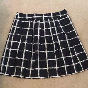 Michael Kors skirt: size 12